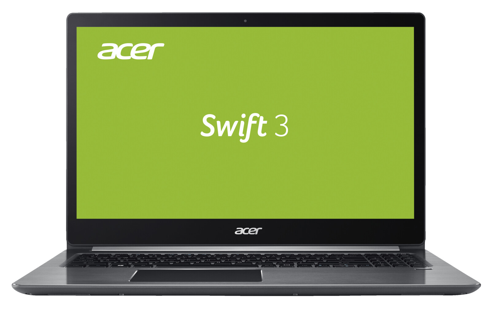 acer swift 3 f315 51g 572s notebook mit 15 6 zoll. Black Bedroom Furniture Sets. Home Design Ideas