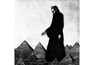 The Afghan Whigs - In Spades - (CD)