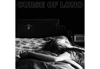 Curse Of Lono - Severed - (CD)