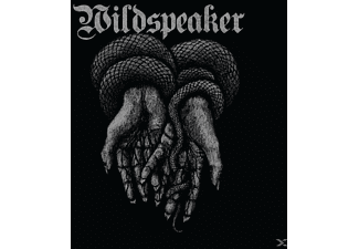 Wildspeaker - Spreading Adder - (Vinyl)