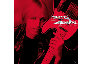 Tom Petty, The Heartbreakers - Long After Dark (1LP) - (Vinyl)