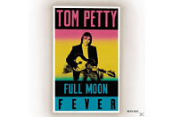 Tom Petty - Full Moon Fever (1LP) - (Vinyl)