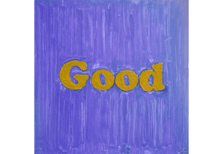 The Stevens - Good - (CD)