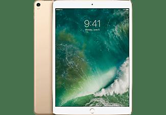 APPLE iPad Pro 10.5 WiFi + Cellular 64GB Goud