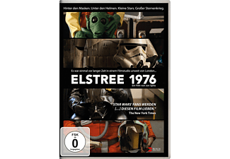 Elstree 1976 - (DVD)