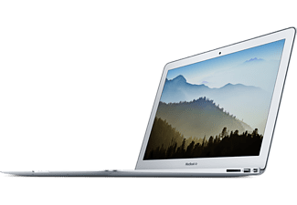 "APPLE MacBook Air 13"" MQD42KS/A"