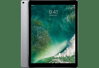 APPLE iPad Pro 12.9 2017 WiFi + Cellular 256GB Spacegrijs