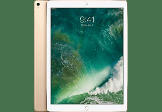 APPLE iPad Pro 12.9 2017 WiFi + Cellular 512GB Goud