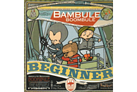 Absolute Beginner, Das Bo - Bambule Remixed - (Vinyl)