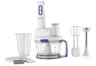 ARCELIK K 1261 Blender Set