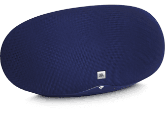JBL Playlist 2.0 Bluetooth-luidspreker (MultiRoom, wifi, Spotify)