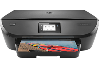 HP ENVY 5548 inkl. 12 Monate HP Instant Ink  3-in-1 Multifunktionsdrucker WLAN