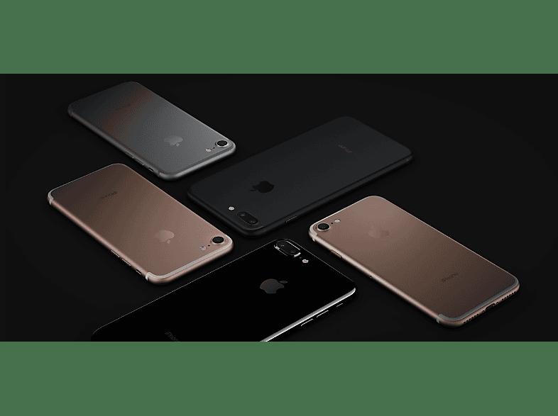 Apple iPhone 7 128GB rozéarany kártyafüggetlen okostelefon (mn922gh/a)