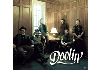 Doolin' - Doolin' - (CD)