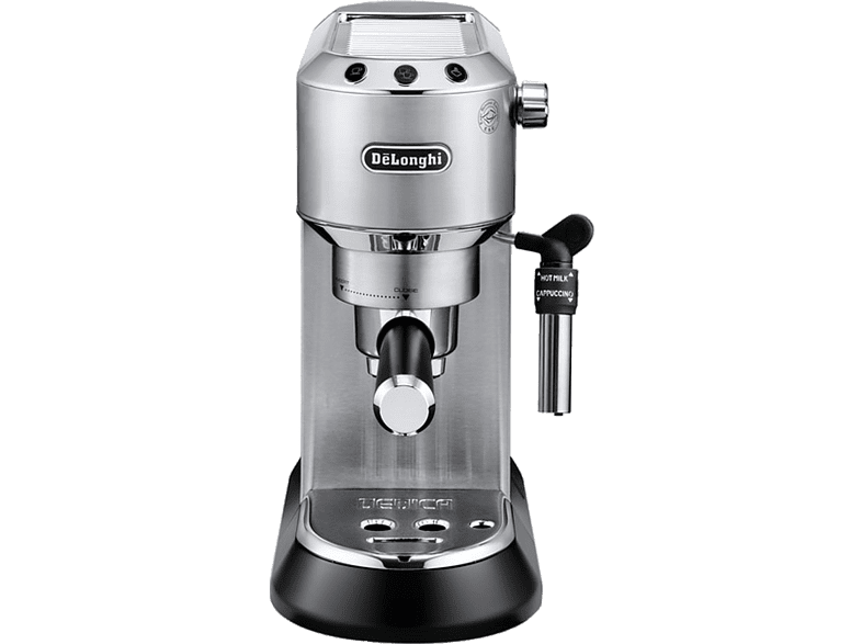 DELONGHI EC685 Μηχανή Espresso Cappuccino Inox είδη σπιτιού   μικροσυσκευές καφετιέρες  καφές μηχανές espresso