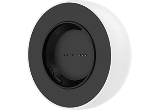 LOGITECH Laddningsbart Batteri Circle2