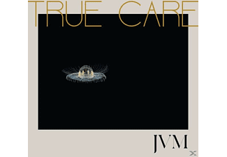 James Vincent McMorrow - True Care - (CD)