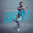 Petros Klampanis - Chroma [CD] jetztbilligerkaufen