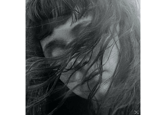 Waxahatchee - Out In The Storm - (LP + Download)