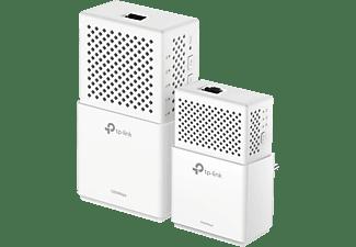 AV1000 Gigabit Powerline Ac Wi-Fi KIT 1000Mbps Powerline Data Rate AC750 Dual Band Wireless Data Rat