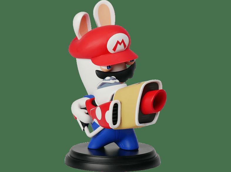 Mario & Rabbids Kingdom Battle Mario 6 gaming παιχνίδια φιγούρες