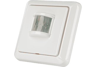 TRUST AWST-6000 wireless sensor (71013)
