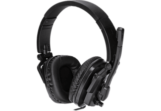 GENIUS HS-G550 gaming headset