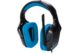 LOGITECH G430 Gaming headset (981-000537)