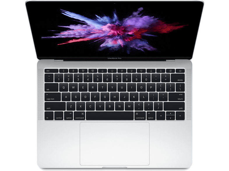 "APPLE Νέο MacBook Pro 13"""" Intel Core i5-7360U / 8 GB / 256 GB / Iris Plus Graph  laptop macbook"