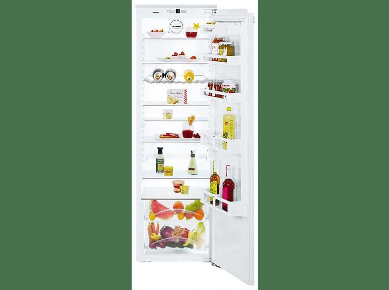 LIEBHERR IK 3520-20 οικιακές συσκευές εντοιχιζόμενες συσκευές ψυγεία  καταψύκτες