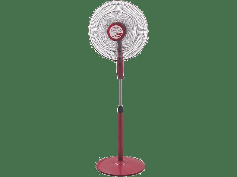 JURO-PRO AIOLOS ΜΠΟΡΝΤΩ κλιματισμός   θέρμανση ανεμιστήρες