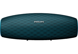 PHILIPS BT7900 blauwgroen