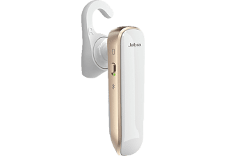 JABRA Boost Headset
