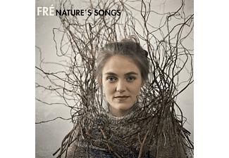 Fre - Nature's Songs - (CD)