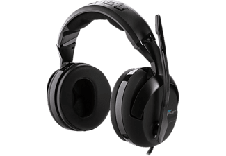 ROCCAT Kave XTD 5.1 Digital prémium 5.1 Surround headset (ROC14160)