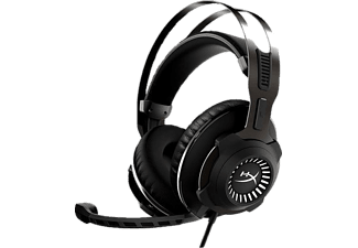 KINGSTON KINGSTON HyperX Cloud Revolver S 7.1 Ses Kartlı Gaming Kulaklık