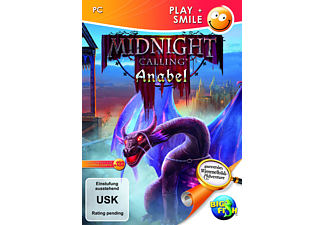 Midnight Calling™: Anabel - PC