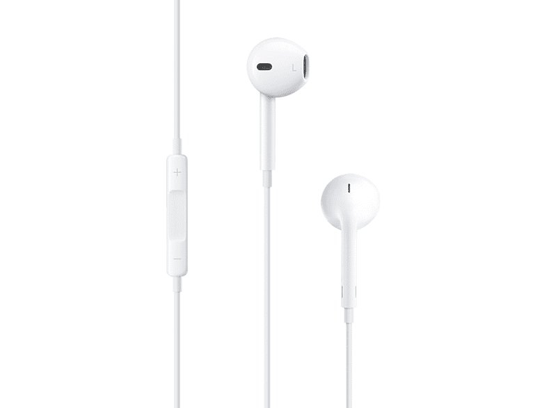 APPLE EarPods with 3.5mm Headphone Plug smartphones   smartliving iphone ακουστικά apple smartphones   smartliving αξεσο