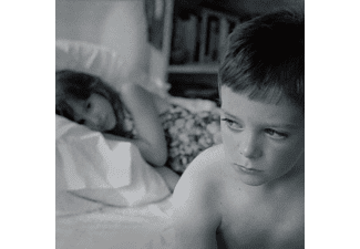 The Afghan Whigs - Gentleman (Gentlemen At 21 Deluxe Edition) - (Vinyl)