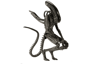 "Alien: Covenant Actionfigur 7"" Xenomorph"