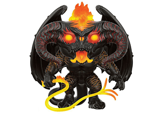 Lord of the Rings POP! Vinyl Figur 448 Balrog 6""