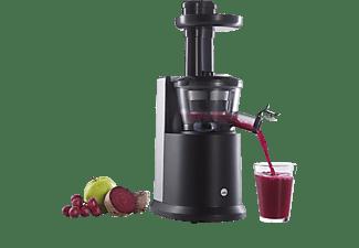 Wilfa Slow Juicer Imerco : WILFA SJv-150B Largo Slowjuicer Juicepress - Kop pa MediaMarkt.se