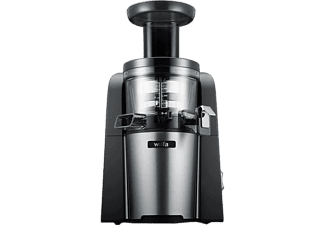 WILFA SJWH-21S Andante Slowjuicer