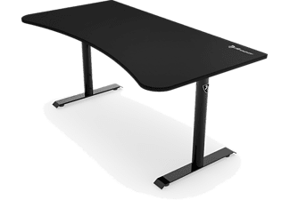 AROZZI Arena Gaming Desk - Svart