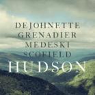 Jack DeJohnette, John Medeski, Scofield, VARIOUS, Larry Grenadier - Hudson [CD] jetztbilligerkaufen