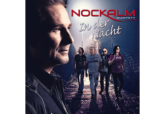 Nockalm Quintett - In Der Nacht (Ltd.Edt.) - (CD)