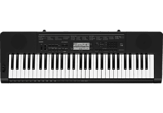CASIO CTK-3500K7 Keyboard