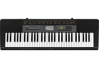 CASIO CTK-2500K7 Keyboard