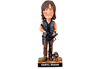 The Walking Dead Wackelfigur Daryl Dixon