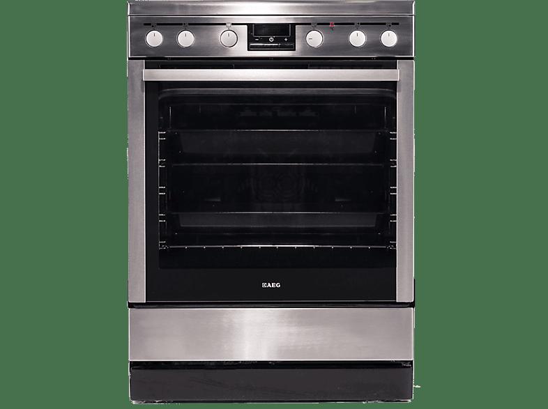 AEG 347056V-MN οικιακές συσκευές   offline κουζίνες ηλεκτρικές κουζίνες